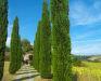 16. billede udevendig - Feriehus Podere Agnese, Celle sul Rigo
