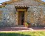 Foto 26 exterior - Casa de vacaciones Podere Agnese, Celle sul Rigo