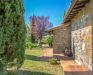 Foto 27 exterior - Casa de vacaciones Podere Agnese, Celle sul Rigo
