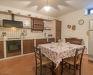 Foto 10 interior - Casa de vacaciones Podere Agnese, Celle sul Rigo