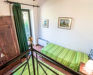 Foto 14 interior - Casa de vacaciones Podere Agnese, Celle sul Rigo