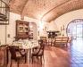 Foto 4 interior - Casa de vacaciones Podere Agnese, Celle sul Rigo