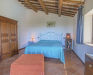 Foto 17 interior - Casa de vacaciones Podere Agnese, Celle sul Rigo