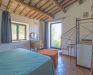 Foto 16 interior - Casa de vacaciones Podere Agnese, Celle sul Rigo