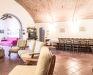 Foto 6 interior - Casa de vacaciones Podere Agnese, Celle sul Rigo