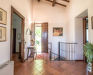 Foto 12 interior - Casa de vacaciones Podere Agnese, Celle sul Rigo