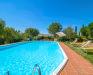 Foto 21 exterior - Casa de vacaciones Podere Agnese, Celle sul Rigo
