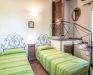 Foto 13 interior - Casa de vacaciones Podere Agnese, Celle sul Rigo
