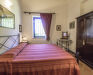 Foto 15 interior - Casa de vacaciones Podere Agnese, Celle sul Rigo