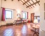 Foto 7 interior - Casa de vacaciones Podere Agnese, Celle sul Rigo