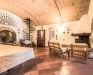 Foto 5 interior - Casa de vacaciones Podere Agnese, Celle sul Rigo