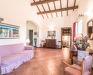 Foto 8 interior - Casa de vacaciones Podere Agnese, Celle sul Rigo