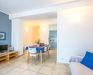 Foto 3 interior - Apartamento App. 1, San Vincenzo