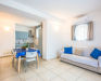 Foto 4 interior - Apartamento App. 1, San Vincenzo