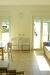 Foto 6 interior - Apartamento App. 2, San Vincenzo