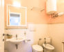 Foto 9 interior - Apartamento App. 3, San Vincenzo
