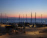 Foto 16 exterior - Apartamento App. 3, San Vincenzo