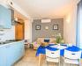 Foto 4 interior - Apartamento App. 3, San Vincenzo