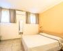Foto 7 interior - Apartamento App. 3, San Vincenzo