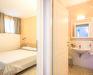 Foto 8 interior - Apartamento App. 3, San Vincenzo