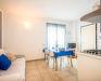 Foto 5 interior - Apartamento App. 3, San Vincenzo