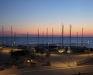Foto 21 exterior - Apartamento App. 8, San Vincenzo