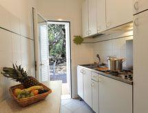 San Vincenzo - Holiday House Riva degli Etruschi