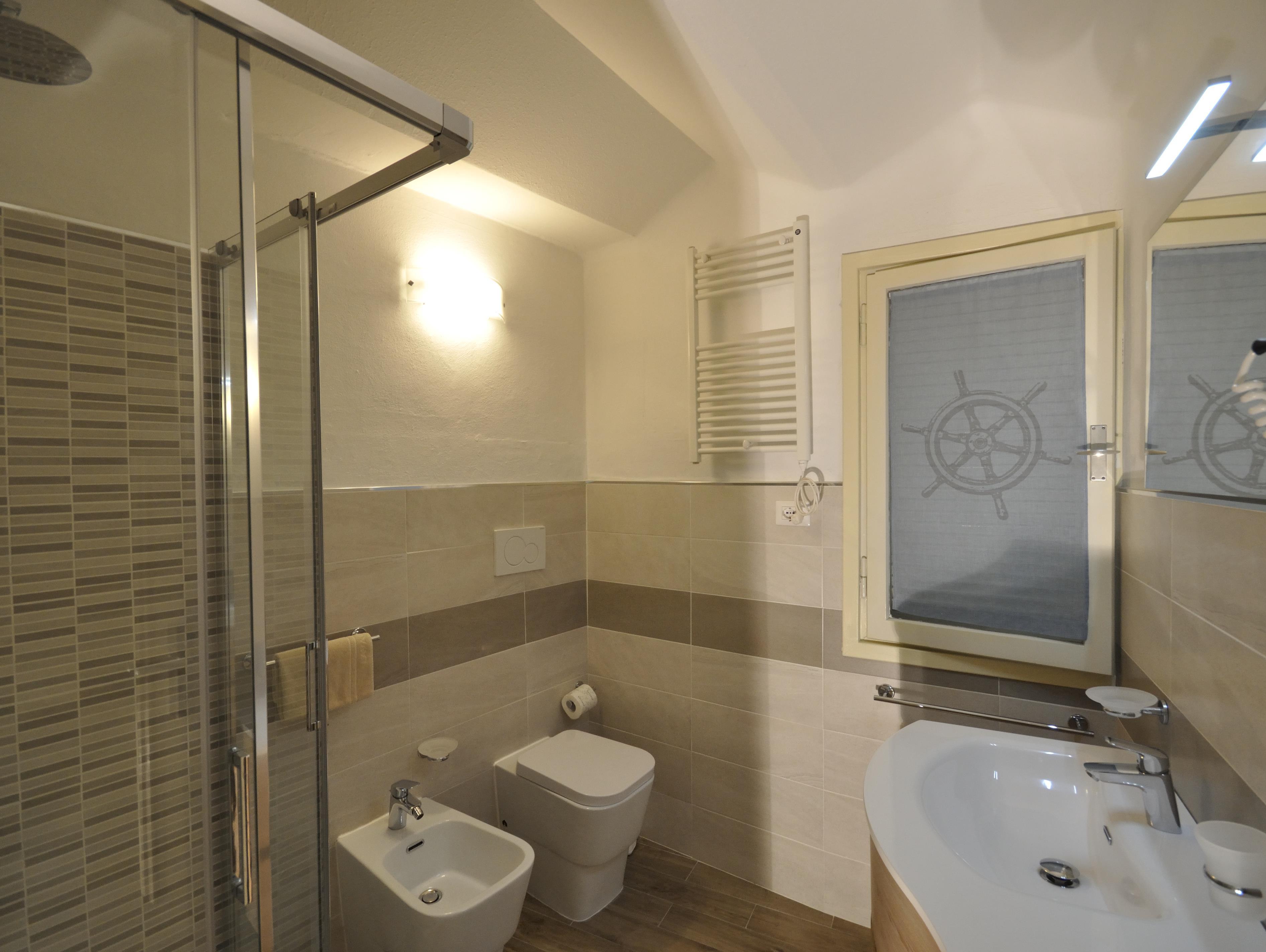 Ferienhaus Riva degli Etruschi in San Vincenzo, Italien IT5385.21.7 ...