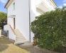 Picture 2 exterior - Apartment Levante, San Vincenzo