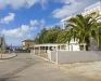 Picture 16 exterior - Apartment Levante, San Vincenzo