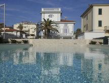 San Vincenzo - Appartement App. 1