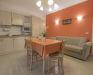 Foto 2 interior - Apartamento App. 1, San Vincenzo