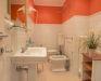 Foto 8 interior - Apartamento App. 1, San Vincenzo