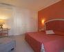 Foto 7 interior - Apartamento App. 1, San Vincenzo
