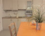 Foto 5 interior - Apartamento App. 1, San Vincenzo