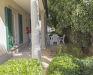 Foto 10 interior - Apartamento App. 1, San Vincenzo