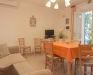 Foto 6 interior - Apartamento App. 1, San Vincenzo