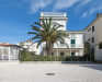 Foto 17 exterior - Apartamento App. 1, San Vincenzo