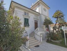 San Vincenzo - Appartamento App. 4
