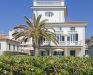 Foto 17 exterior - Apartamento App. 4, San Vincenzo