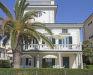 Bild 9 Aussenansicht - Ferienwohnung App. 4, San Vincenzo