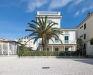 Bild 14 Aussenansicht - Ferienwohnung App. 4, San Vincenzo