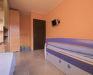 Image 15 - intérieur - Maison de vacances Serra, Suvereto