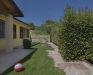 Image 2 - intérieur - Maison de vacances Serra, Suvereto