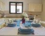 Image 9 - intérieur - Maison de vacances Serra, Suvereto