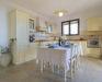 Image 7 - intérieur - Maison de vacances Serra, Suvereto