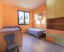 Image 16 - intérieur - Maison de vacances Serra, Suvereto