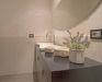 Image 18 - intérieur - Maison de vacances Serra, Suvereto