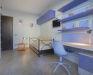 Image 13 - intérieur - Maison de vacances Serra, Suvereto