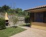 Image 22 extérieur - Maison de vacances Serra, Suvereto
